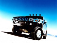 Hummer / Cars