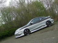 silver / Hyundai