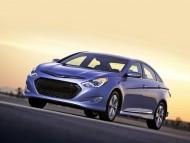 Hyundai / Cars
