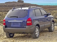 Download Tucson v6 back / Hyundai