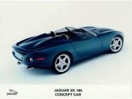 Jaguar / Cars