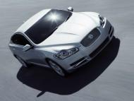 Download Jaguar / Cars