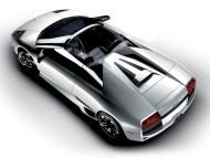 Murcielago LP640 Roadster / Lamborghini
