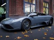 Lamborghini / Cars