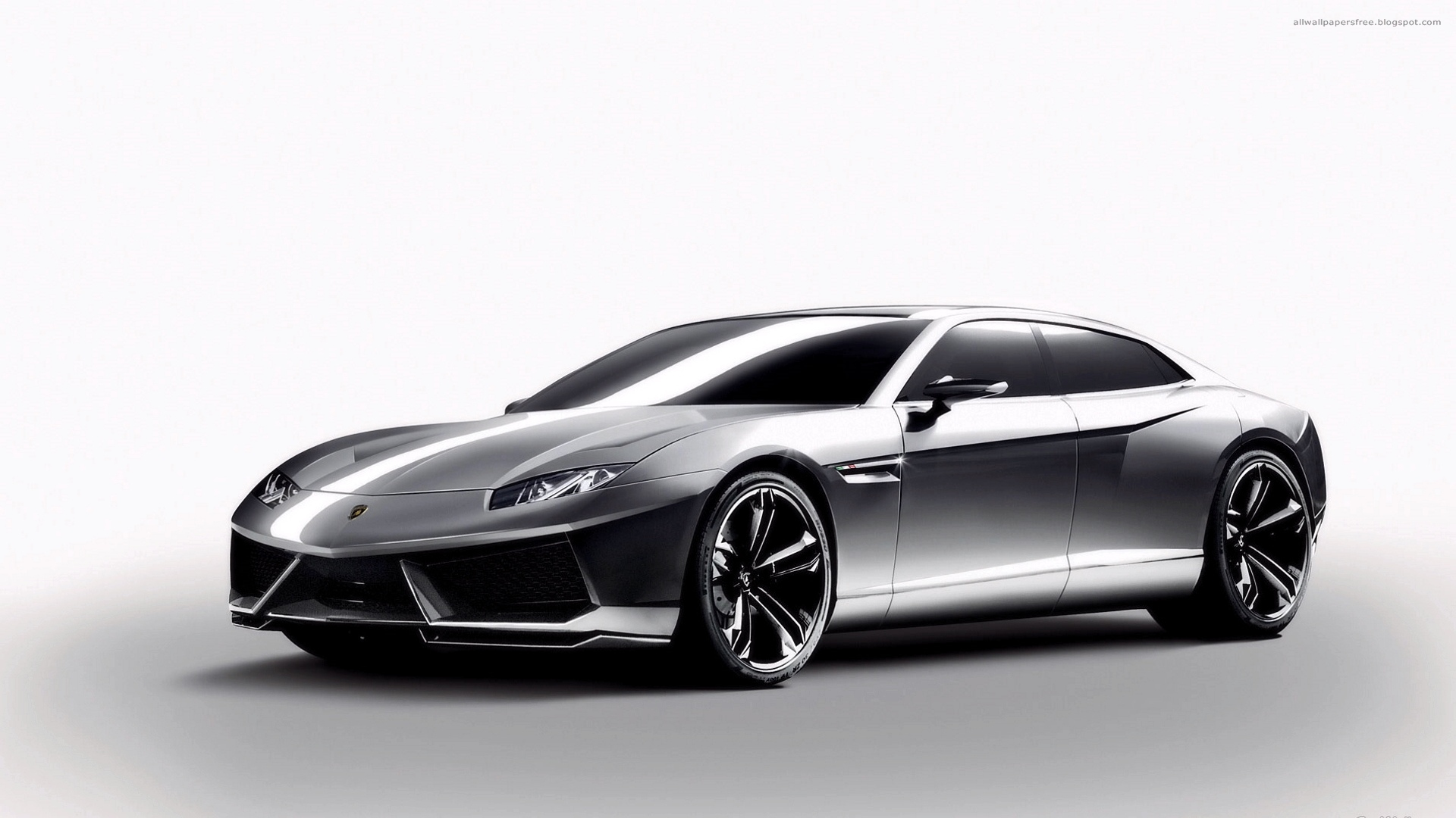 Download full size Lamborghini wallpaper / Cars / 1920x1080