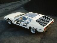 Download retro style / Lamborghini