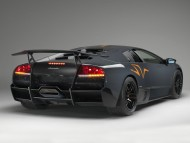 Download Lamborghini / Cars