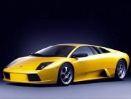 Murcielago / Lamborghini