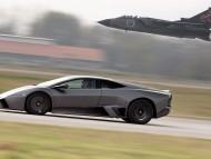 lamborghini-reventon / Lamborghini