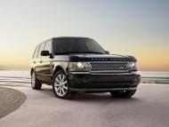 Range Rover 2007 / Land Rover