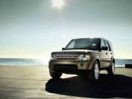 Download jeep / Land Rover