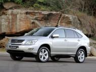 RX330 2006 / Lexus