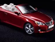 Lexus / Cars