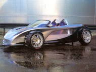 Lotus 340R / Lotus