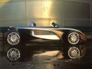 Lotus 340R 2 / Lotus