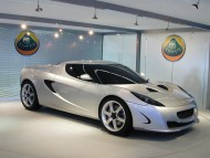 Lotus / Cars