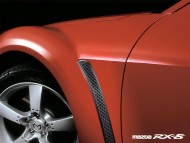 Download Mazda / Cars
