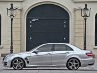 ATT side / Mercedes
