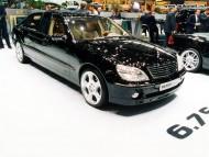 Download Mercedes / Cars