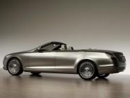 Concept Ocean Drive #2 / Mercedes