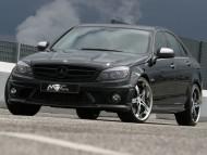 Download mec d sign front / Mercedes