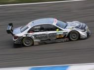 DTM W204 Schneider amk / Mercedes