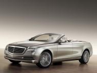 Concept Ocean Drive / Mercedes