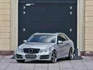 ATT front / Mercedes