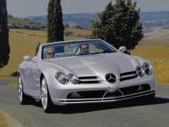 Download Mercedes / Cars