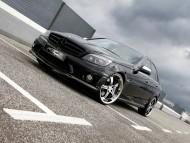 mec d sign angle / Mercedes