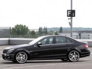 mec d sign side / Mercedes