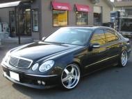 Mercedes / Cars