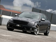 mec d sign front / Mercedes