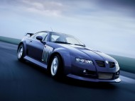 Download XPower SV R / MG