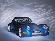 Download Aero 8 / Morgan