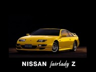 Download Nissan / Cars