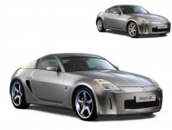 Nissan / Cars