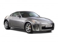 Download 350Z / Nissan