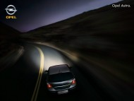 Download Opel / Cars