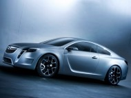Download Opel GTC Concept 2007 2 / Opel
