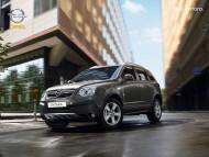 Opel / Cars