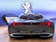 onyx back2 / Peugeot