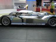 Peugeot / Cars