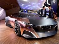onyx front / Peugeot