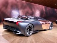 onyx back / Peugeot