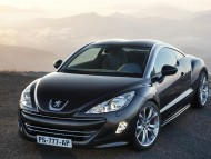 PS 777 AP black / Peugeot