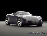 Pontiac / Cars