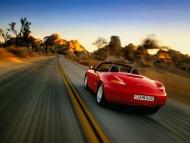 Porshe / Cars