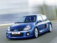 Blue Slio v6 / Renault