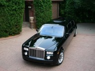 Download Rolls Royce / Cars